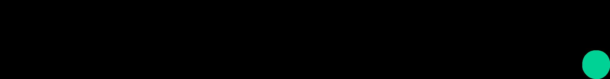 Conciso GmbH