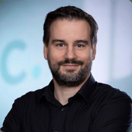 Profilbild von Thorsten Kamann
